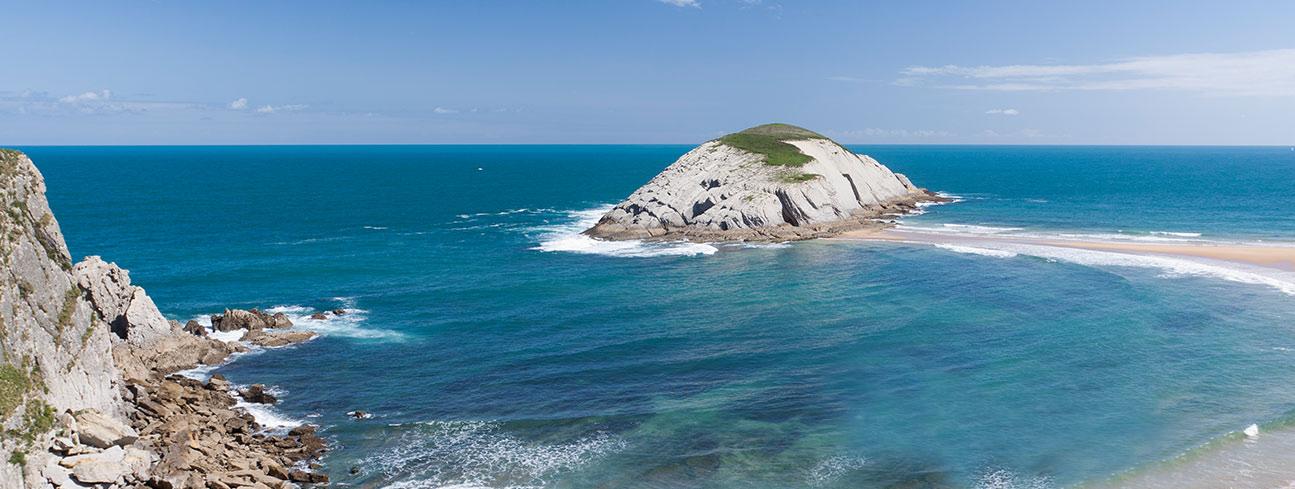 Cantabria-playas-naturaleza