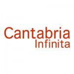 _cantabria