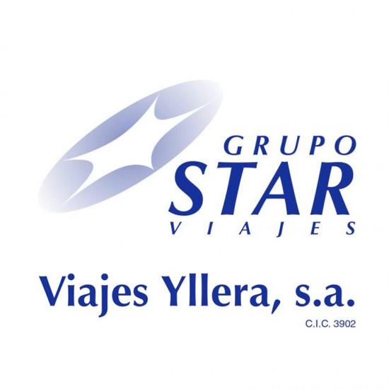GRUPO-STAR_yllera-combinados