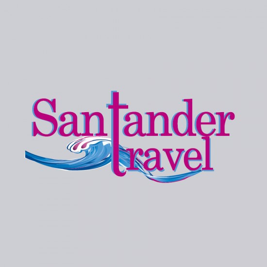 Santander-travel