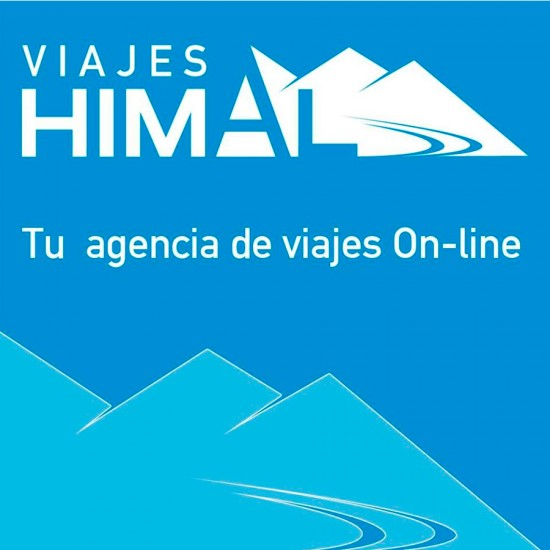himal-viajes-log