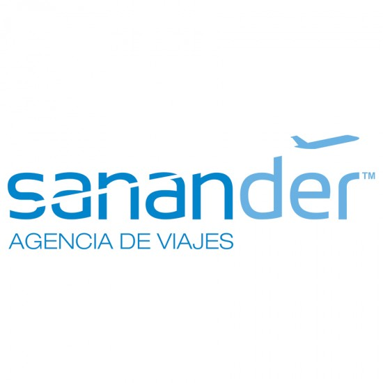 vaijes-sanander-logo