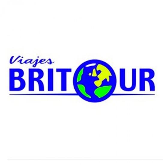 viajes-britour--logo