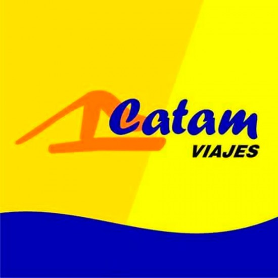 viajes-catam-logo