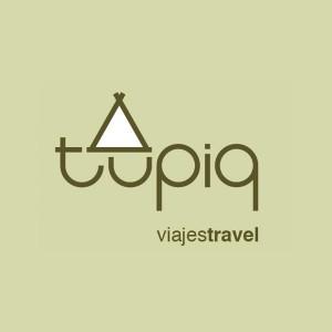 logo-tupiq_2