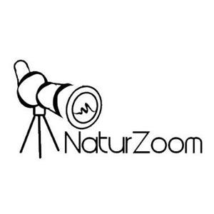 Naturzoom