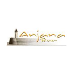 Anjana Tour